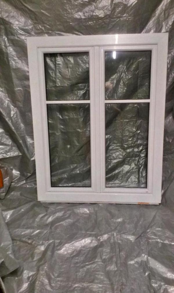Fenster kunststoff kleinanzeigen werkstatt for Fenster marken