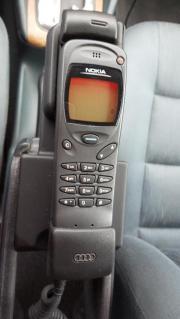 Verkaufe Nokia 3110
