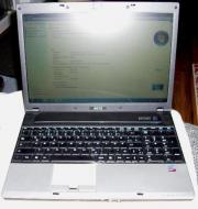 Verkaufe Notebook / Laptop