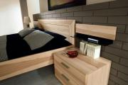 thielemeyer haushalt m bel gebraucht und neu kaufen. Black Bedroom Furniture Sets. Home Design Ideas