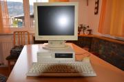 Verkaufe SlimLine PC