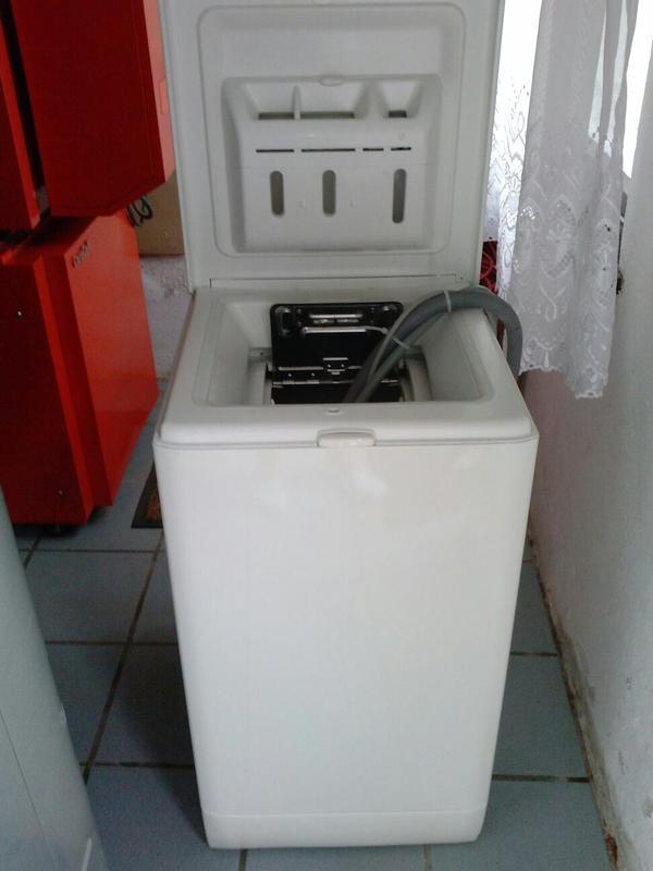 waschmaschinen trockner haushaltsger te berlin gebraucht kaufen. Black Bedroom Furniture Sets. Home Design Ideas