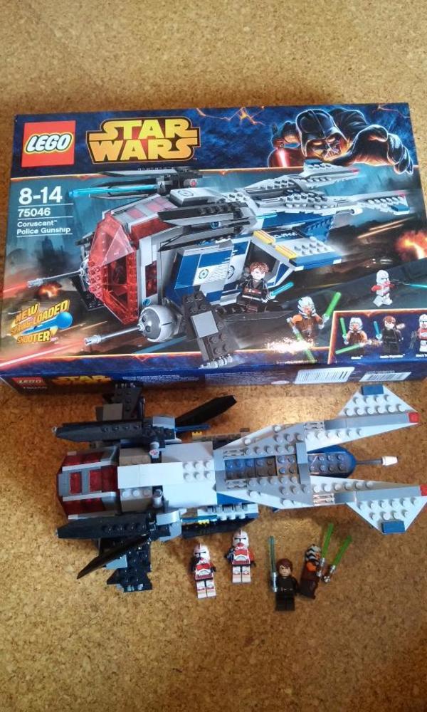 spielzeug lego playmobil ca verschiedene star wars raumschiffe