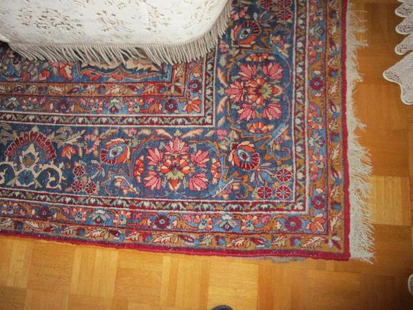 großer teppich  neu und gebraucht kaufen bei dhd24com