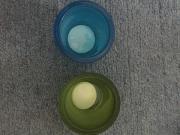 Verschiedenes /spiele/ Teelichthalter
