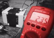Verstärkung gesucht - Elektriker /