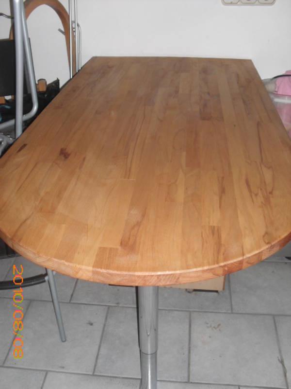 vika byske in forchheim ikea m bel kaufen und verkaufen. Black Bedroom Furniture Sets. Home Design Ideas