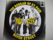 Vinyl Single 7