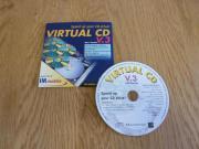 Virtual CD V.