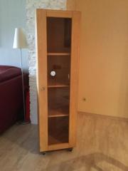 chalet pinie haushalt m bel gebraucht und neu kaufen. Black Bedroom Furniture Sets. Home Design Ideas