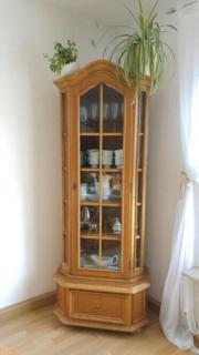 kommode eiche rustikal haushalt m bel gebraucht und neu kaufen. Black Bedroom Furniture Sets. Home Design Ideas