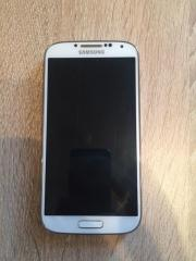 VK Galaxy S4