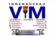 VM Malerarbeiten - Sinsheim