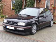 Volkswagen Golf 2.