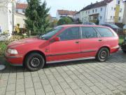 Volvo (S) Bj.