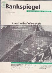 Von 1996: Zeitschrift