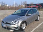 VW Gof VII