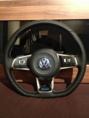 golf 5 lenkrad airbag gebraucht kaufen 2 st bis 75. Black Bedroom Furniture Sets. Home Design Ideas