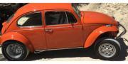 VW Käfer Baja