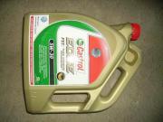 Vw Motoröl5Liter für
