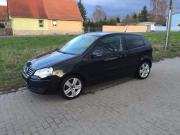 VW Polo 9N3