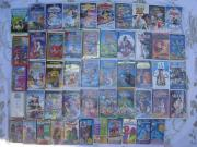 Walt Disney Kindervideos