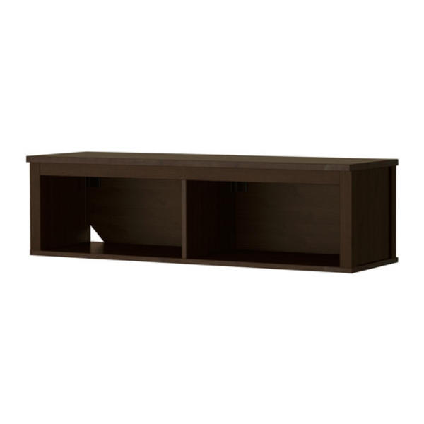 wandregal von ikea inspirierendes design f r wohnm bel. Black Bedroom Furniture Sets. Home Design Ideas