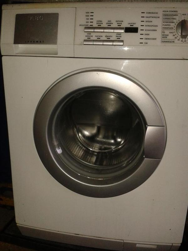 waschmaschinen trockner haushaltsger te reutlingen. Black Bedroom Furniture Sets. Home Design Ideas