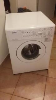 waschmaschine aeg electrolux lavamat l60260 tl toplader. Black Bedroom Furniture Sets. Home Design Ideas