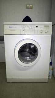 Waschmaschine Bosch WFK