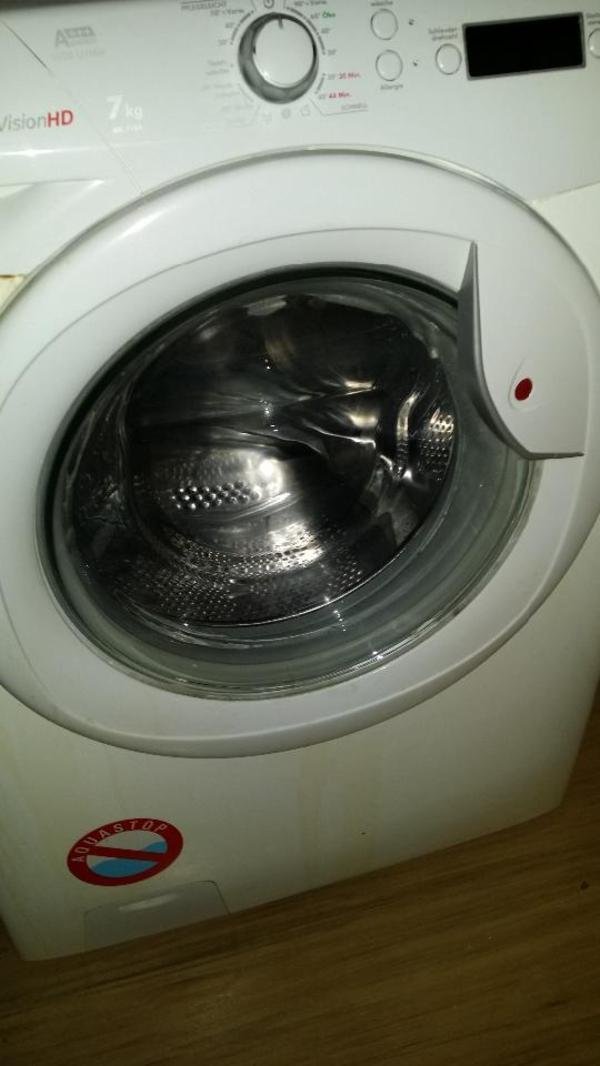 160 kleinanzeigen waschmaschinen trockner. Black Bedroom Furniture Sets. Home Design Ideas