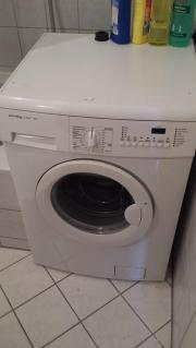Waschmaschine Privileg Classic