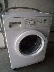Waschmaschine Siemens IQ