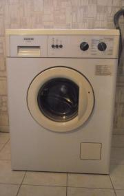 waschmaschine zanker ef 3400 in hirschhorn. Black Bedroom Furniture Sets. Home Design Ideas