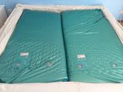 wasserbett bodytone haushalt m bel gebraucht und neu kaufen. Black Bedroom Furniture Sets. Home Design Ideas