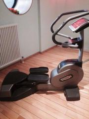 Wave LED Technogym