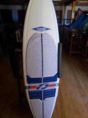 Waveboard Mitu 5``