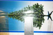 Weihnachtsbaum 180cm (Künstlich)