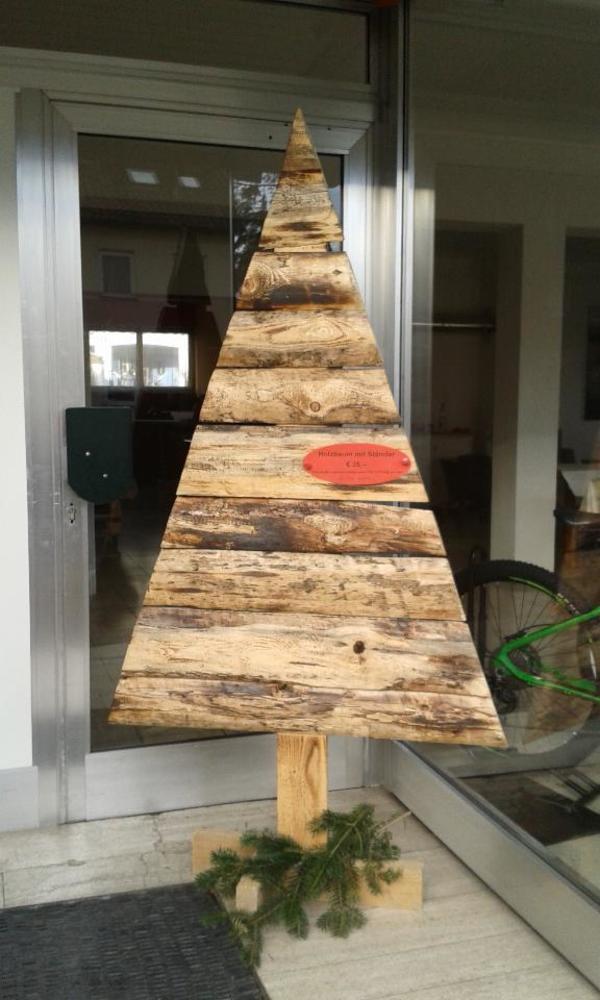 christbaum weihnachtsbaum neu und gebraucht kaufen bei. Black Bedroom Furniture Sets. Home Design Ideas