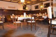Weincafe in Charlottenburg