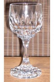 Weinglas Arabelle, Marke