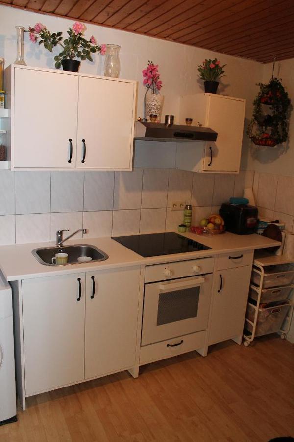 k chen m bel wohnen gebraucht kaufen. Black Bedroom Furniture Sets. Home Design Ideas