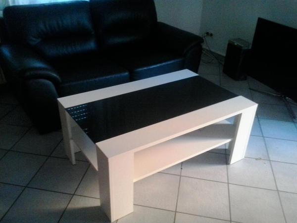 tische m bel wohnen stuttgart gebraucht kaufen. Black Bedroom Furniture Sets. Home Design Ideas