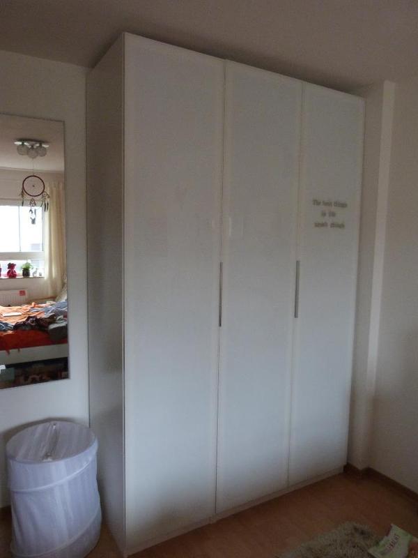 kleiderstange neu und gebraucht kaufen bei. Black Bedroom Furniture Sets. Home Design Ideas