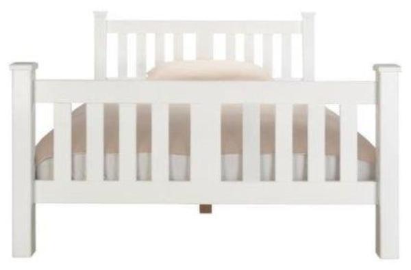 pin neu lukas couchtisch wei hochglanz sonoma eiche. Black Bedroom Furniture Sets. Home Design Ideas