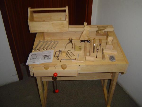 Holzspielzeug (Spielzeug) W u00fcrzburg   gebraucht kaufen   dhd24 com