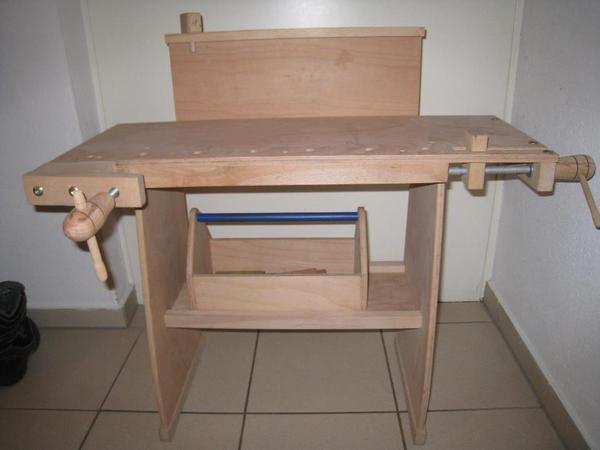 werkzeugkasten neu und gebraucht kaufen bei. Black Bedroom Furniture Sets. Home Design Ideas