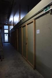 Werkstattraum, Lagerraum, Kellerraum,