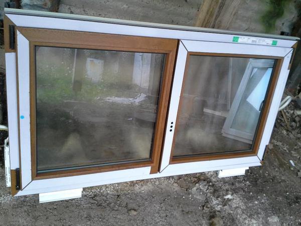 Weru castello kunstofffenster kunststoff fenster golden for Fenster weru