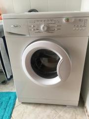 Whirlpool Waschmaschine AWO